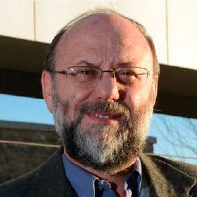 Yosi Goldstein