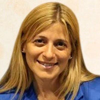 Mayra Djimondian