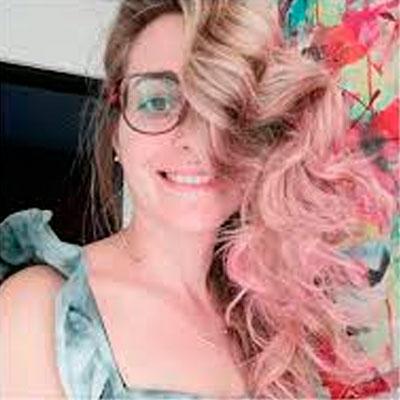 Luciana Belladonna