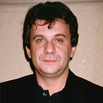 Alejandro Agresti