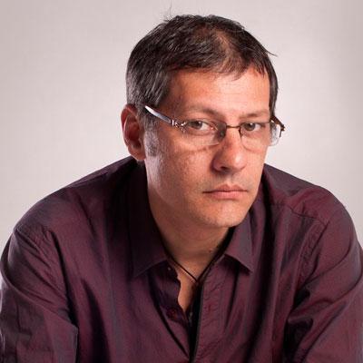 Gabriel Cartañá