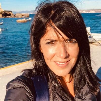 Noelia Centeno