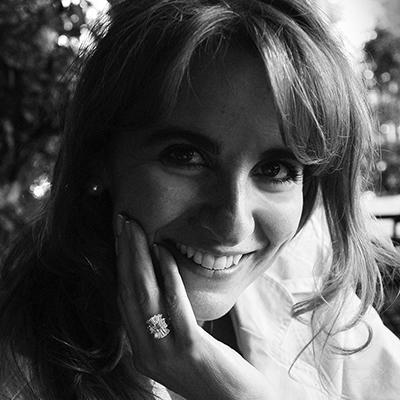 Laura González Roma
